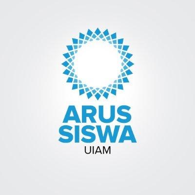 Arus Siswa UIAM