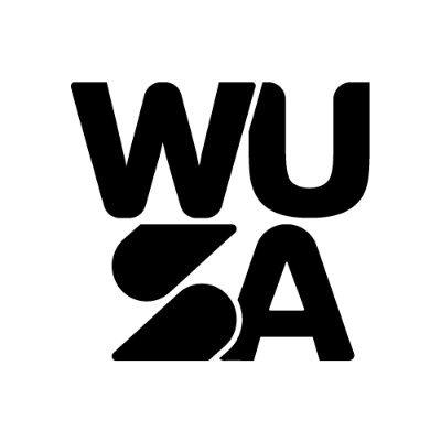 @yourWUSA