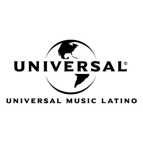 @UniversalLatino