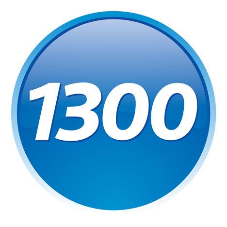 Aniversario del foro ( Desde 02-09-2009) - Página 2 1300-circle-only-logo