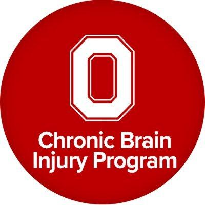 Ohio State's Chronic Brain Injury Program