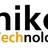 AnikosTech's avatar