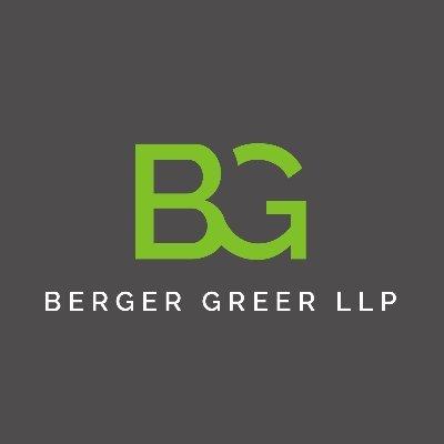Berger Greer LLP