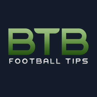 Btb football betting tipster rugby concussion statistics vs football betting