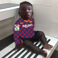Port Harcourt first grandson