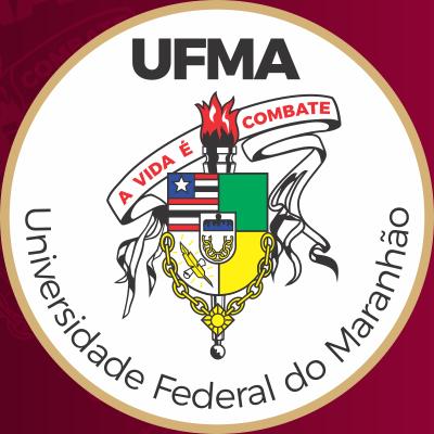 @UFMAoficial