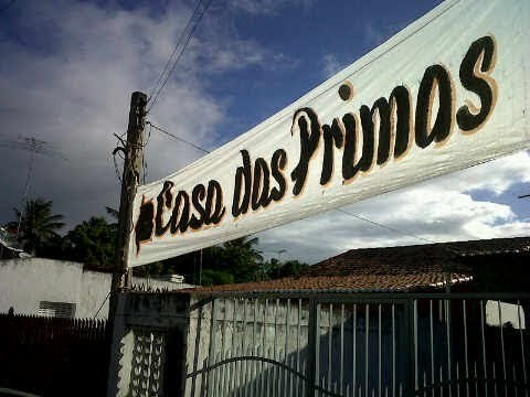 www boafoda com casa das primas