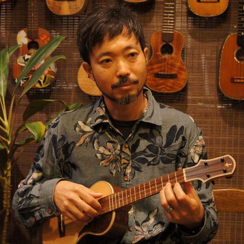 ukulele_studio