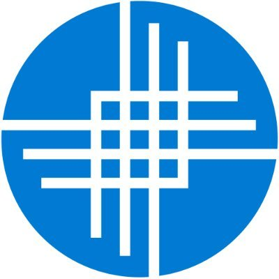 Milken Institute (@MilkenInstitute) Twitter profile photo