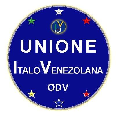 Unione ItaloVenezolana ODV