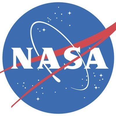 @NASAAstrobio