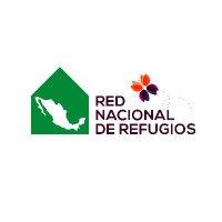 Red Nacional de Refugios, AC ( @RNRoficial ) Twitter Profile