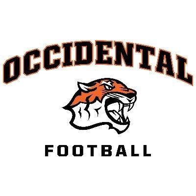 Oxy Football