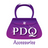 PDQACCESSORIES's avatar