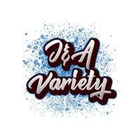 J&A Variety