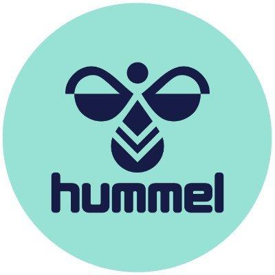 @hummelargentina