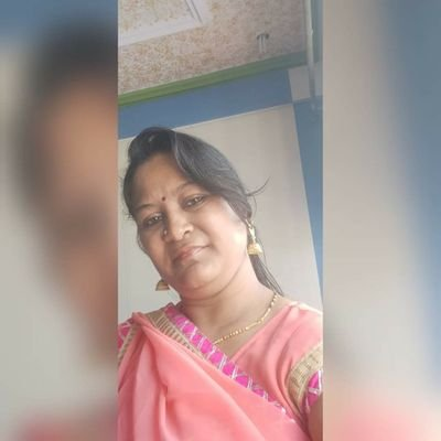 Preeti Sanghavi