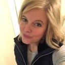 Wendy Christensen - @AuthenticStyle - Twitter