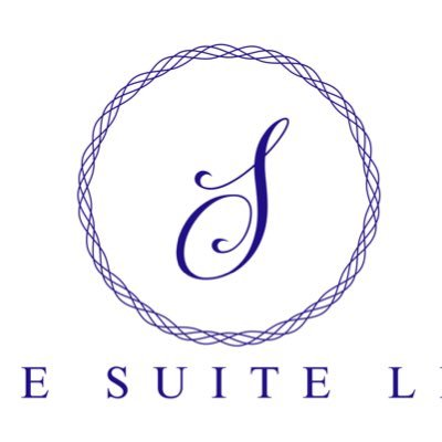 The Suite Life (@thesuitelifestl) Twitter profile photo