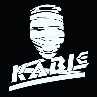 Kable music