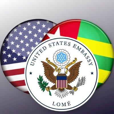 U.S. Embassy Togo