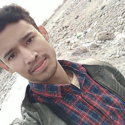 AJAY Shah