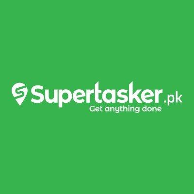 @Supertaskerpk