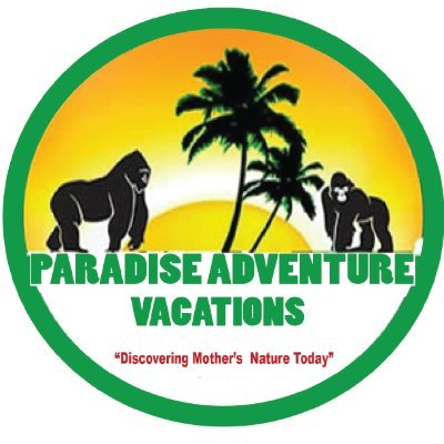 Paradise Adventure Vacations