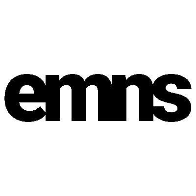 EMNS (@EMNSorbonne) Twitter profile photo