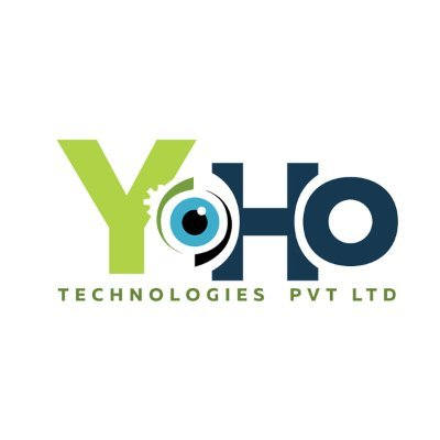 Yoho Technologies