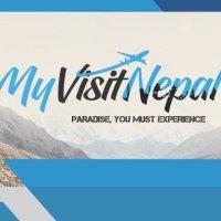 My Visit Nepal