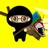 popculturenerd's avatar
