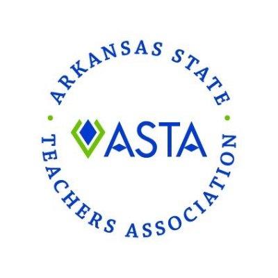 Arkansas Teachers