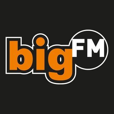 @bigFM