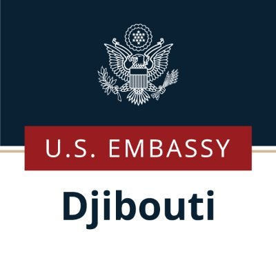 US Embassy Djibouti