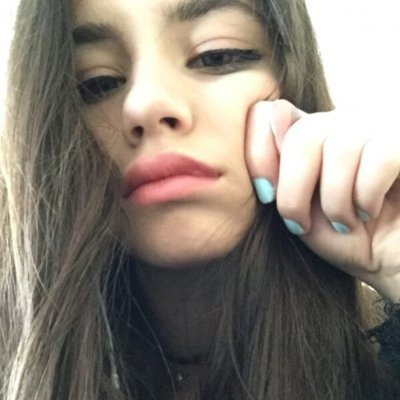 Porno türk kızı