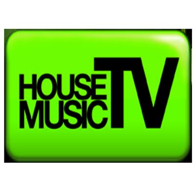 house music tv housemusictv twitter ForHouse Music Tv