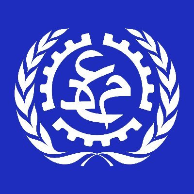ILO Arab States - منظمة العمل الدولية