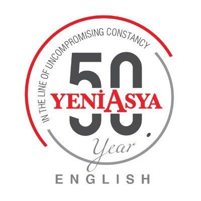 Yeni Asya English