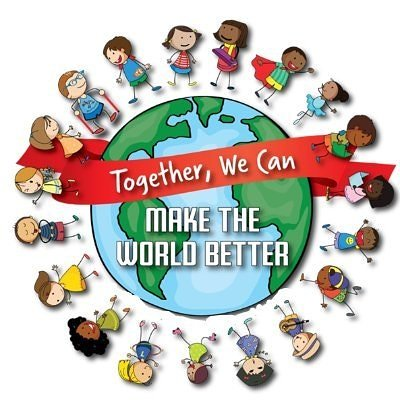 Together Youth Foundation