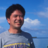 Kenji Nagahashi (@kngenie)