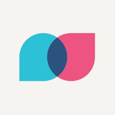 Tandem (@TandemHQ) Twitter profile photo