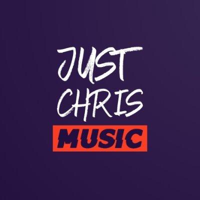 Just Chris