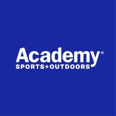 @academy