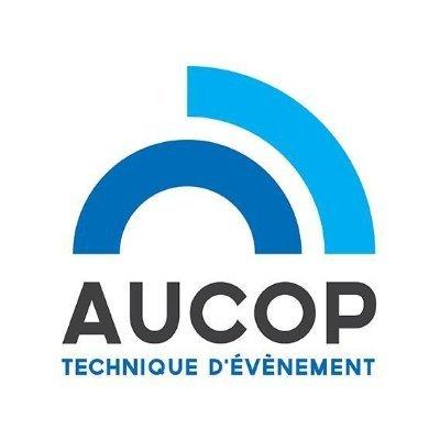 aucop_event