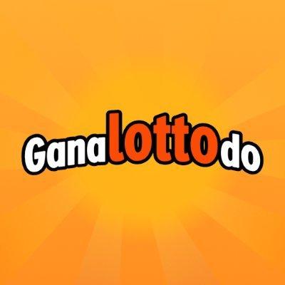 @ganalottodo
