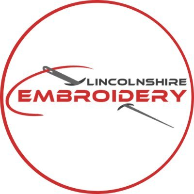 Lincolnshire Embroidery