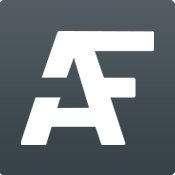 @iAutofinance