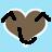 (♡^し^♡) twitter profile