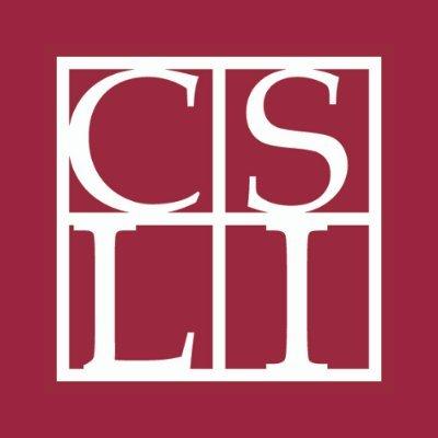 CS Lewis Institute Dallas Profile
